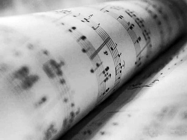 Calendario Eventi Martina Franca.Festa Della Musica Un Weekend Di Eventi A Martina Franca