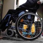 Tagli ai servizi sociali, fatture non pagate, operatori a rischio. Stamattina in piazza la CGIL