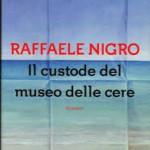 """""""Un'emozione chiamata libro"""" ospita Raffaele Nigro"""
