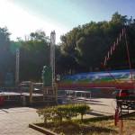 Il futuro di Villa Carmine sarà frutto di una progettazione partecipata