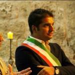 Ilva, la proposta del sindaco di Laterza: un tavolo permanente dei sindaci a difesa di Taranto