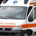 Più efficienza nelle emergenze. I dati di ASL Taranto dopo la riorganizzazione del POC
