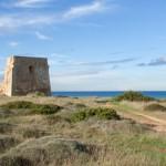 """Gli appuntamenti del weekend con """"I Millenari di Puglia"""""""