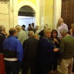 'La voce del Cittadino' informa su TASI e TARI. Gremita assemblea ieri nella sede del Comitato civico