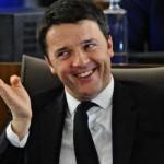 """Renzi a Taranto senza Emiliano. Abaterusso: """"Premier arrogante e cafone"""""""
