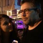 Taricata per Lecce Capitale Europea della Cultura 2019. Il commento del direttore artistico Airan Berg
