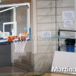 Basket. VdIB, dopo Bisceglie altra vittoria pesante: Giulianova battuto 60-52