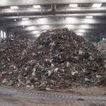 Impianto di compostaggio: domani il Consiglio comunale straordinario