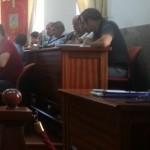 """""""La maggioranza non ha più i numeri per governare"""": l'opposizione sanvitese commenta il rinvio del Consiglio comunale"""