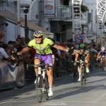 Coppa Messapica: partirà da Ceglie Messapica la 55° edizione della gara ciclistica più importante della Valle d'Itria