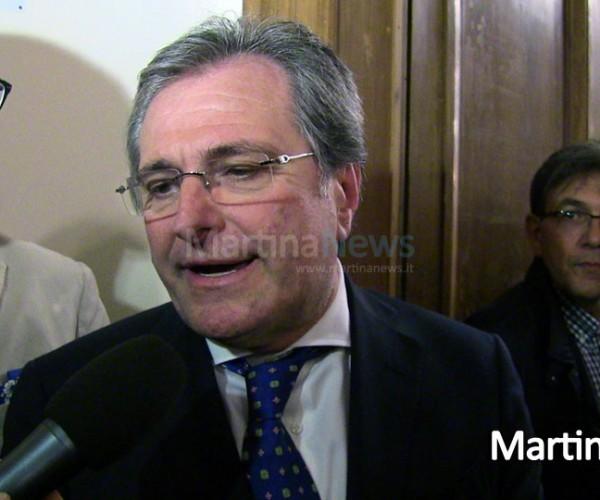 martino-tamburrano-presidente-provincia-taranto