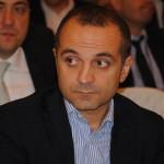 'No agli sperperi. Basta un solo impianto a Brindisi': la posizione di Mauro D'Attis, capogruppo di Forza Italia nel Consiglio brindisino
