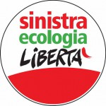 Referendum costituzionale, SEL Martina Franca raccoglie l'invito all'unità di ANPI