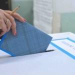 Ceglie Messapica. Affluenza alle urne alle 19.00: ha votato il 48,74% degli aventi diritto