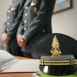 Contrasto all'illegalità, presentato il bilancio 2014 della Guardia di Finanza di Taranto