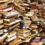Un libro per accogliere. Lo Sprar partecipa al progetto Rai e riceve 6 libri