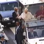 30 anni fa il Papa a Martina Franca: gli eventi celebrativi