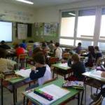 Amministrative 2014, Franco Colizzi: 'Sono disponibile per la candidatura a sindaco'