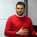 'Promuoversi con un video', martedì 7 Ottobre un seminario gratuito a Cisternino