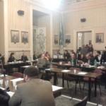 Consiglio Comunale, la materia Urbanistica crea non pochi problemi a livello politico e sociale