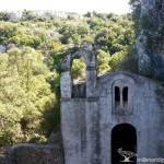 Prossimo weekend presso il santuario di San Biagio con I Millenari di Puglia