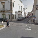 Pedonalizzazione di Corso Messapia. Pace fatta tra commercianti e Palazzo Ducale?