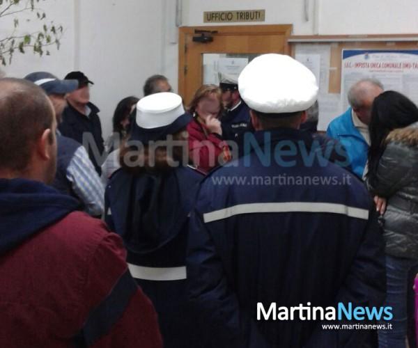 Confagricoltura archivi valle d 39 itria news for Ufficio tributi