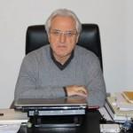"""Furti e criminalità. Franco Ancona: """"Preso nuovi vigili"""""""