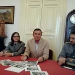 Abbandono rifiuti Isola Ecologica e bonifica Lamacornola, i dettagli in una conferenza stampa