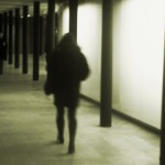 Cronaca. Donna denuncia padre per stalking