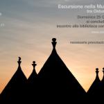 Gli appuntamenti dei Millenari di Puglia nel prossimo weekend del 24 e 25 gennaio