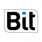 """Turismo. Alla BIT di Milano  prosegue la promozione del brand """"Valle d'Itria"""""""