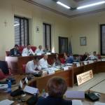 Consiglio Comunale convocato per sabato 28 novembre