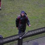 Calcio. Ostuni in trasferta a Vieste contro la capolista dell'Eccellenza