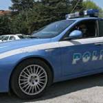 Tre persone denunciate da parte della Polizia