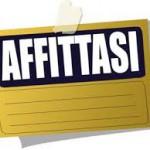 Canone concordato a Martina Franca, sottoscritto l'Accordo Territoriale. Tutti i dettagli
