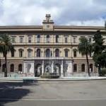 Comune di Ostuni-Università di Bari, venerdì la sottoscrizione della convenzione tra i due enti