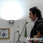 Centrodestra. Perchè non fare le primarie tra Pino Pulito e Martino Ancona?
