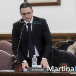 """Soget, Cervellera replica a Balsamo: """"Su Tari, Tasi e Imu servizio internalizzato dal 1 giugno"""""""