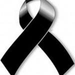 Festival della Valle d'Itria in lutto: scomparsa la moglie del presidente Punzi