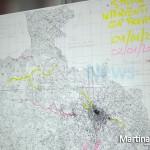 Primarie centrosinistra. Comunicato congiunto di Pd e Sel di Martina Franca