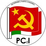 Referendum costituzionale. Il PCdI martinese aderisce al comitato per il NO