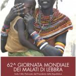 Movimento 5 stelle: un candidato di Martina Franca