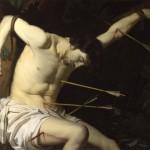I Vigili di Locorotondo festeggiano San Sebastiano