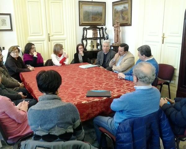forum società civile