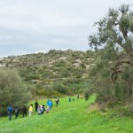 """Gli appuntamenti nel prossimo weekend con le escursioni de """"I Millenari di Puglia"""""""