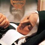 Locorotondo accoglie la reliquia di Santa Bernadette