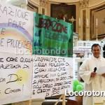 Mese della Pace: incontro su Padre Francesco Convertini