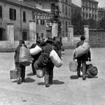 Emigrazione in Valle d'Itria, a Palazzo Ducale una mostra tematica