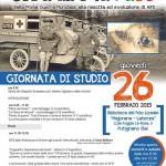 Amministrative 2014, Primarie del Centro Sinistra: candidati Nicola Santoro e Angelo Melpignano